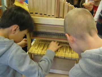 orgelbouwers-op-school-De-Schrank-in-Ospel4