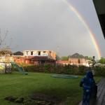 regenboog Maartje van Roij-kirkels
