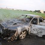 Autobrand Nederweert Audi