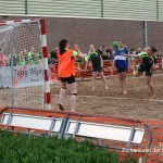 Beach Event MEOS Handbal Nederweert 4544