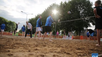Beach Event Nederweert