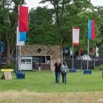 Broedplaats Festival