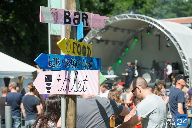 Broedplaats Festival Weert 2015 4610