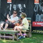 Broedplaats Festival publiek