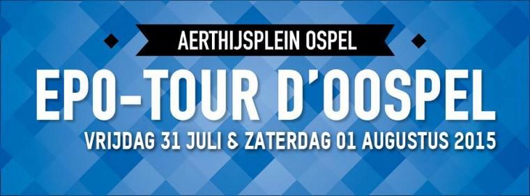 EPO tour d'Oospel