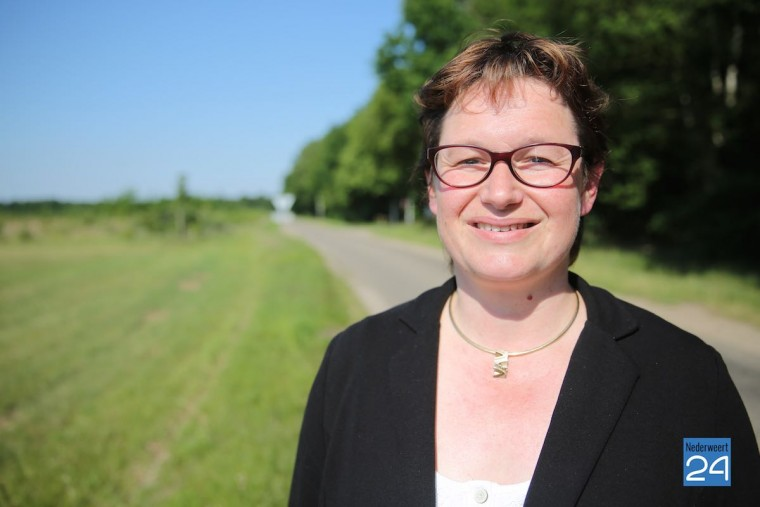 Esther Raemakers Notaris Nederweert 4246
