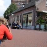Irene van Wel Fotografie