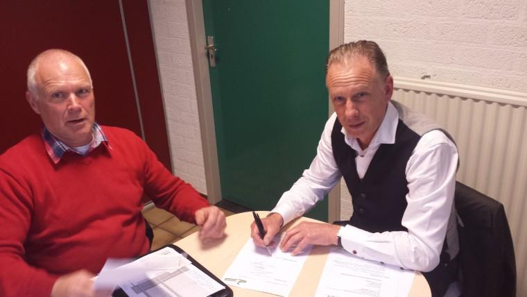 Huib Janssen Coachjassen