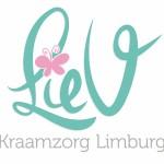 LieV_logo_pantone