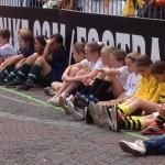 Meiden Pro Power 4de van Nederland 1