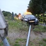 Ongeval Bocholterweg Weert 4535