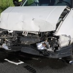 Ongeval Eindhovenseweg Weert 4350