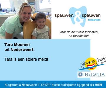 Spauwen-wk26