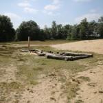 Speeltoestellen Houtberg Nederweert-Eind 4220