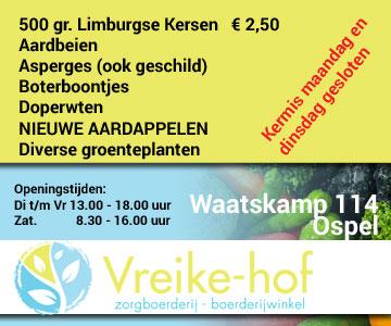 Vreike-hof-wk26