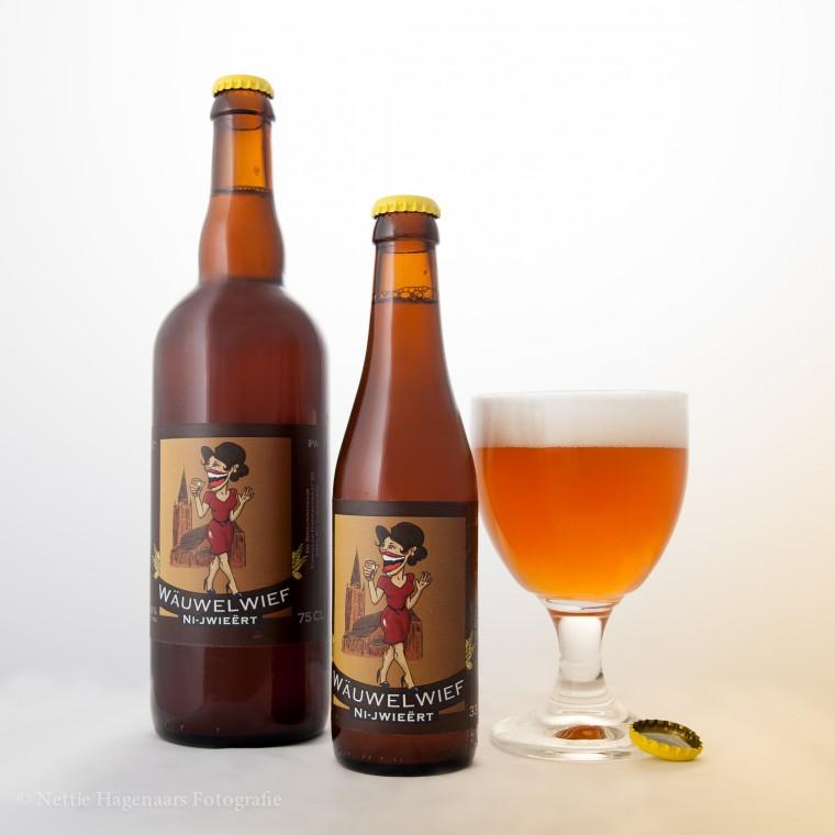 bier nederweert wauwel wief