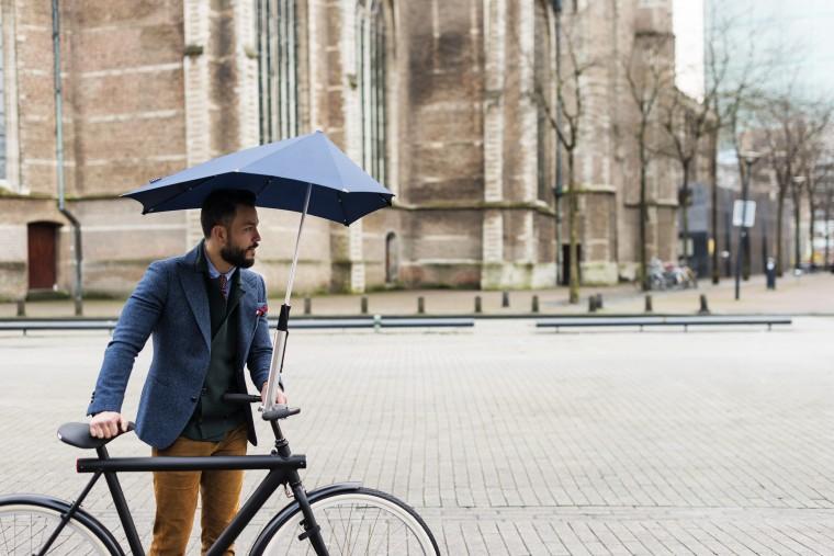 parapluhouder