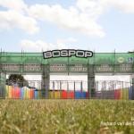 Bospop 2015
