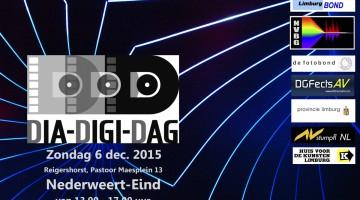 DiaDigiDag 2015
