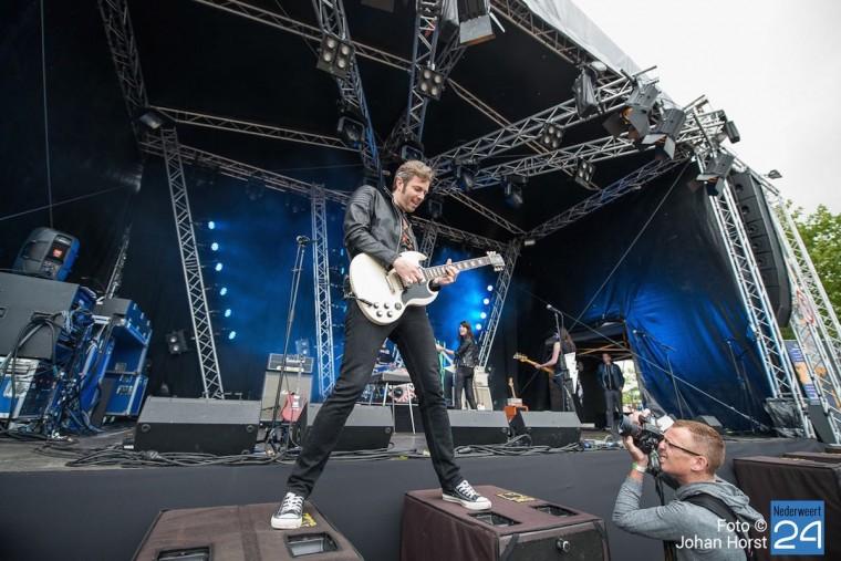 Raadpop festival Nederweert 5522