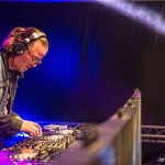 DJ Limoncello