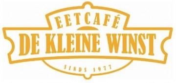 Logo De Kleine Winst