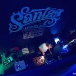 Santa 2B Nederweert