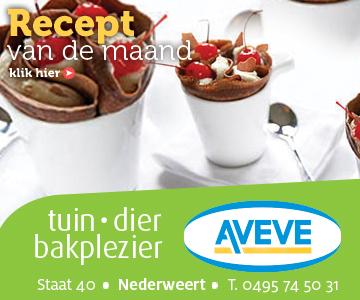 AVEVE_banner-360x300-Recept-december