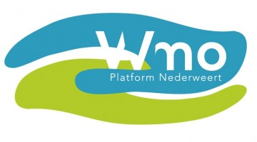 Vacature Lid Wmo-platform Nederweert