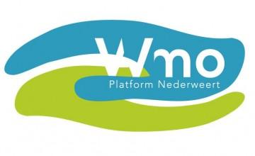 gemeente Nederweert
