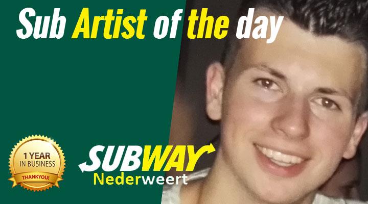 Sub-Artist-Nederweert-Joost-24-oktober