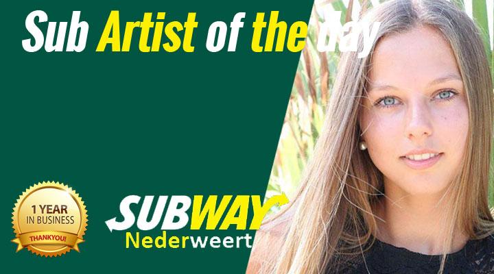 Subway-Nederweert-Sub-Artist-Nederweert-Floor