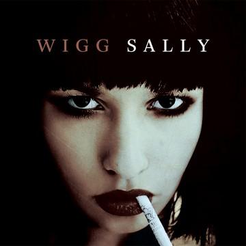 Albumpresentatie Wigg