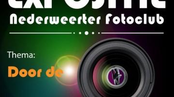 Nederweerter fotoclub