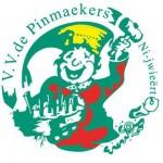 Logo Pinmaekers