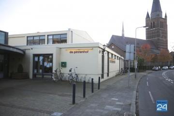 Pinnenhof Nederweert 7065
