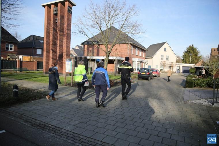 Wijkschouw Ospeldijk-2