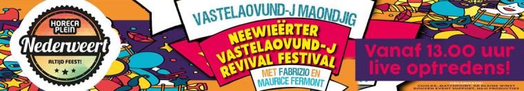 Neewieert-Revival-festival-2016V2