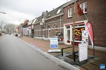 schoenengarage Brugstraat 16b Nederweert-1