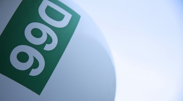 D66 Nederweert is tegen de randweg, na raadpleging inwoners