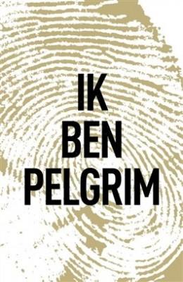 Ik ben Pelgrim