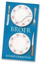 broer-esther-gerritsen-boekenweekgeschenk-2016-e1457710372506
