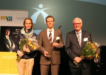 finalistenMVO2014-konnektosweb