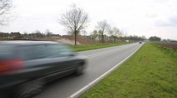 Provinciale Staten laten niks heel van plannen randweg Nederweert