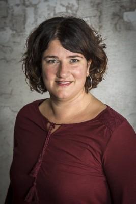 Sandra Stultiens-Houben