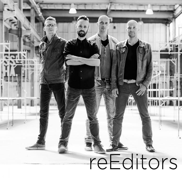 reEditors6