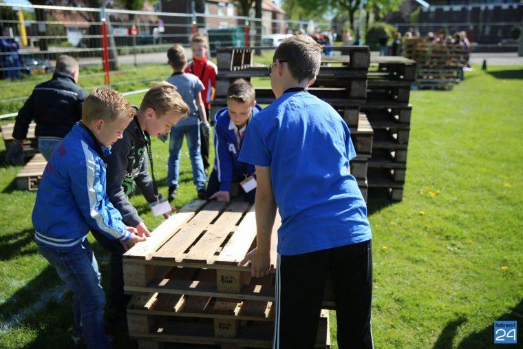 Timmerdorp Jong Nederland Budschop 2016-5046