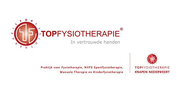 Topfysiotherapie-Knapen-Nederweert