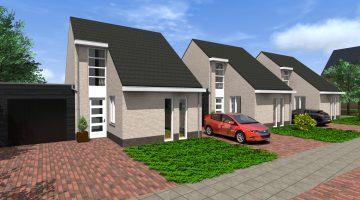 Vraag naar levensloopbestendige woningen stijgt!