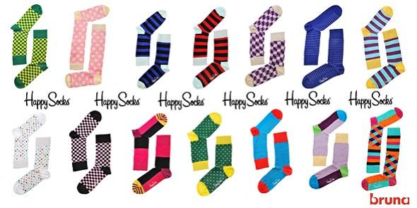 2016-06-13 Happy Socks v lokaal 2